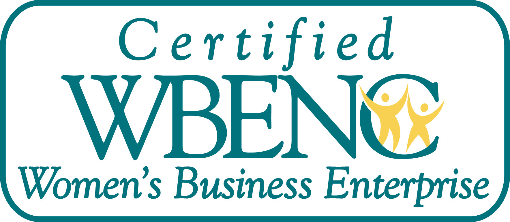 Wbegovernment contracting krall contracting inc in addition we are verified as a small diverse business sdb and recently received national re certification xflitez Gallery